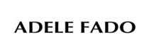 Adele Fado