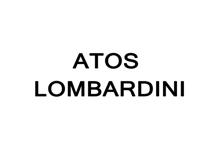 atos-lombardini