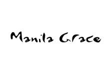 manila-grace